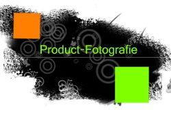 Product fotografie ook 360° mogelijk