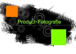 Product fotografie ook 360° mogelijk logo